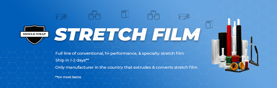 Stretch Film