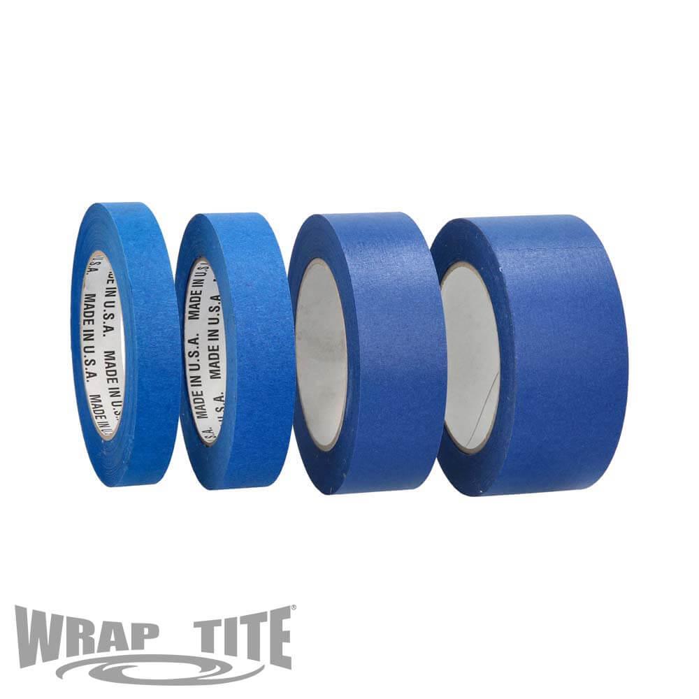 Blue Painter Tape