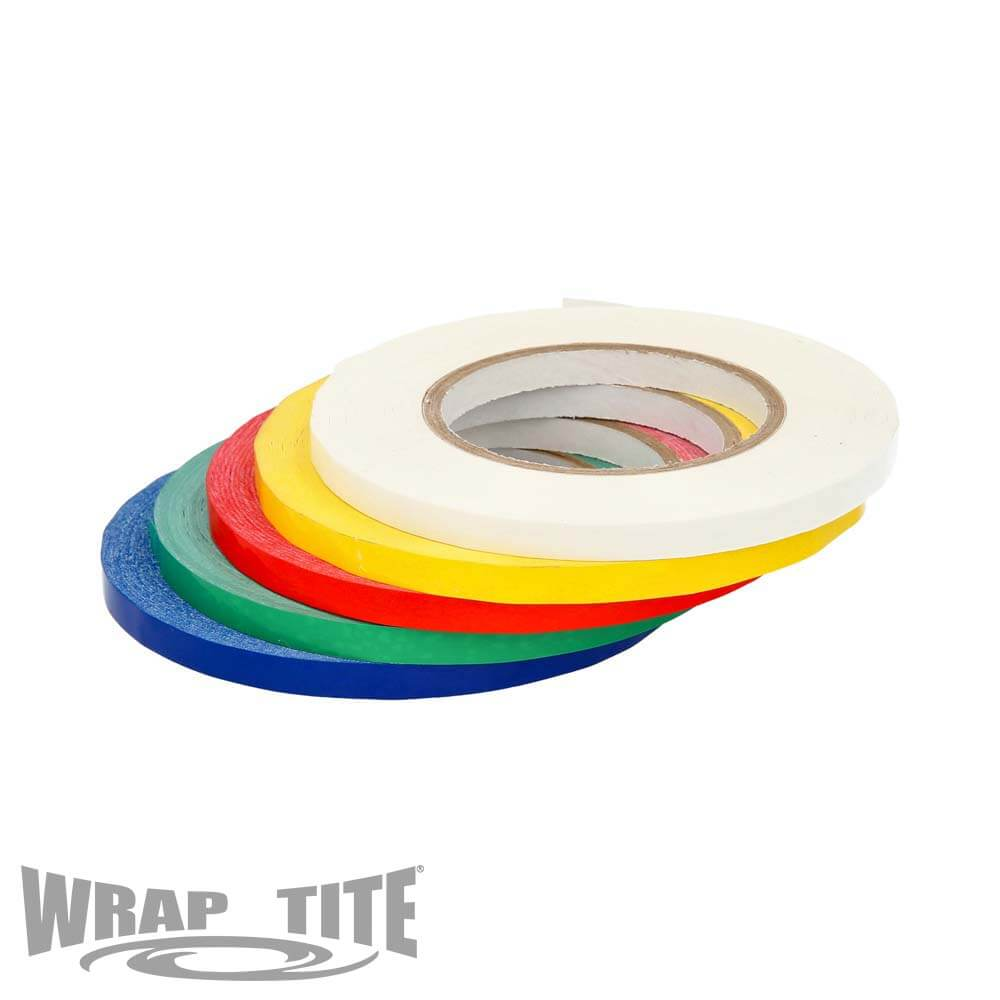 Shield Specialty Tape