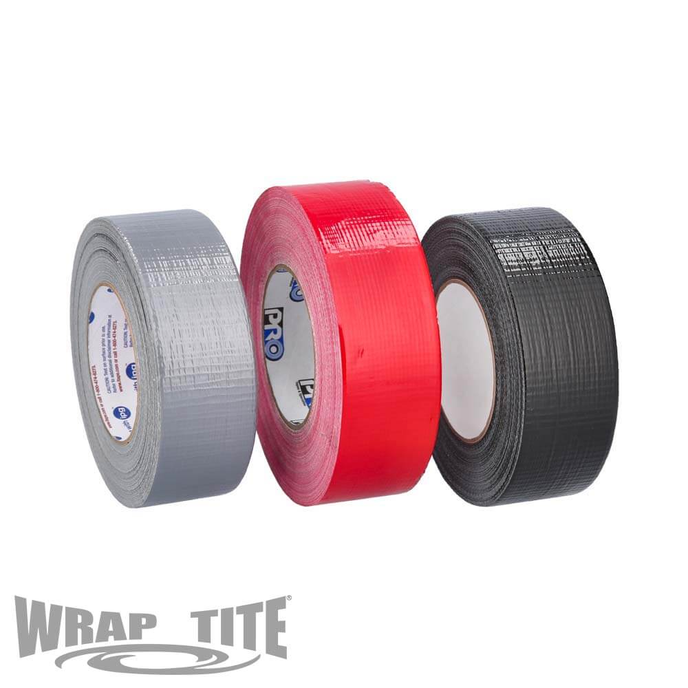 Shield Duct Tape