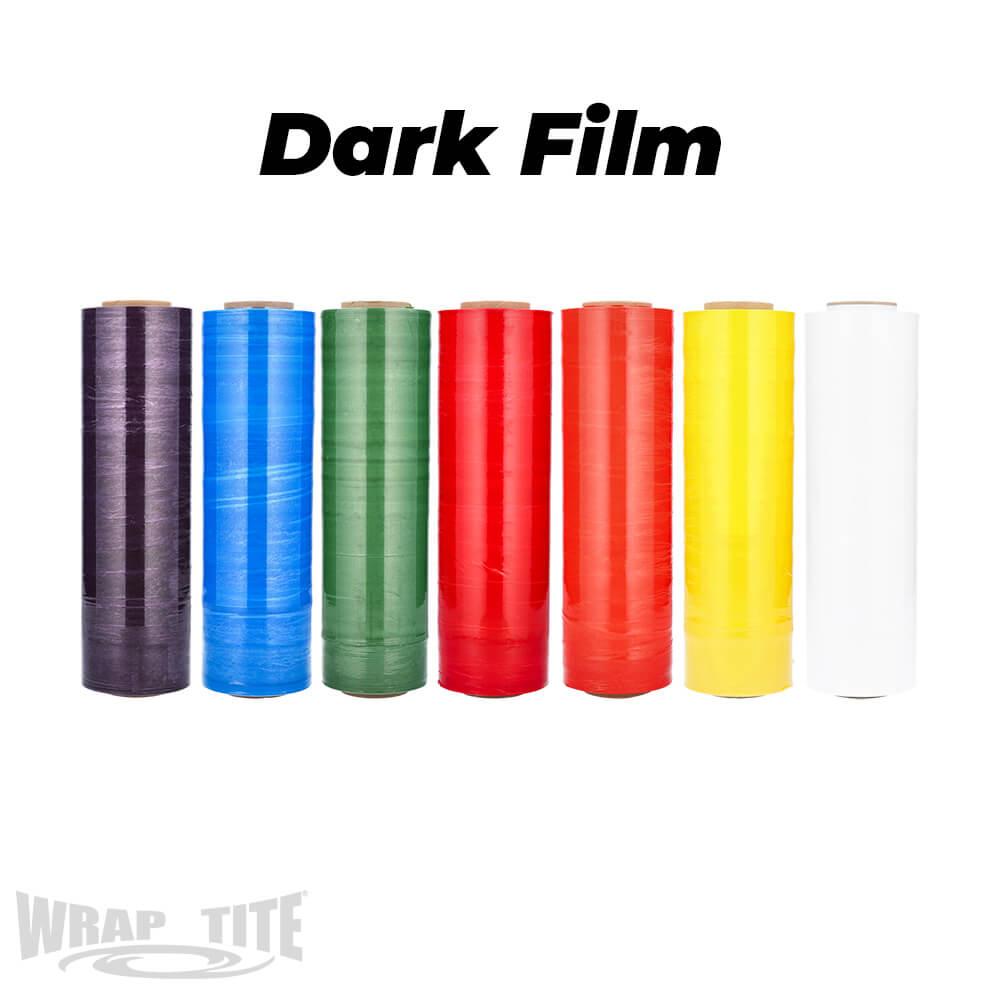 Dark ZPHF