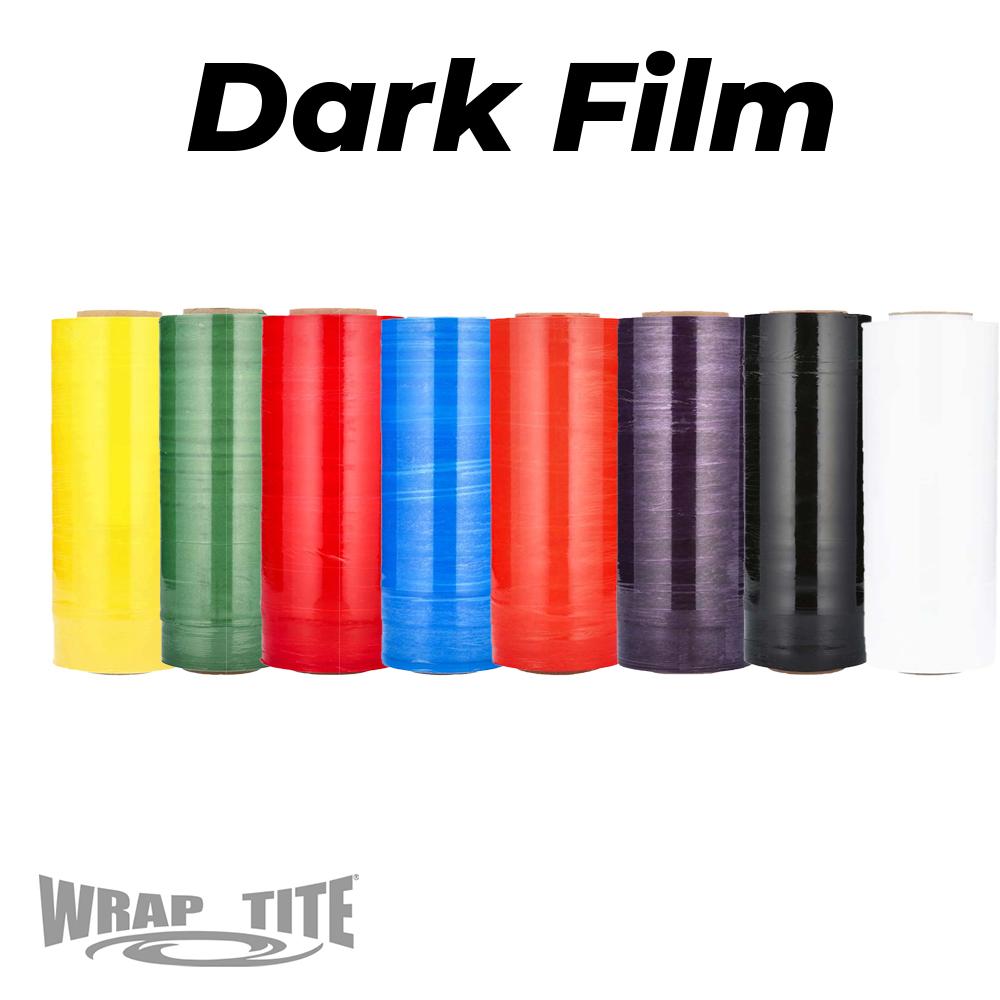 Dark ZPMF