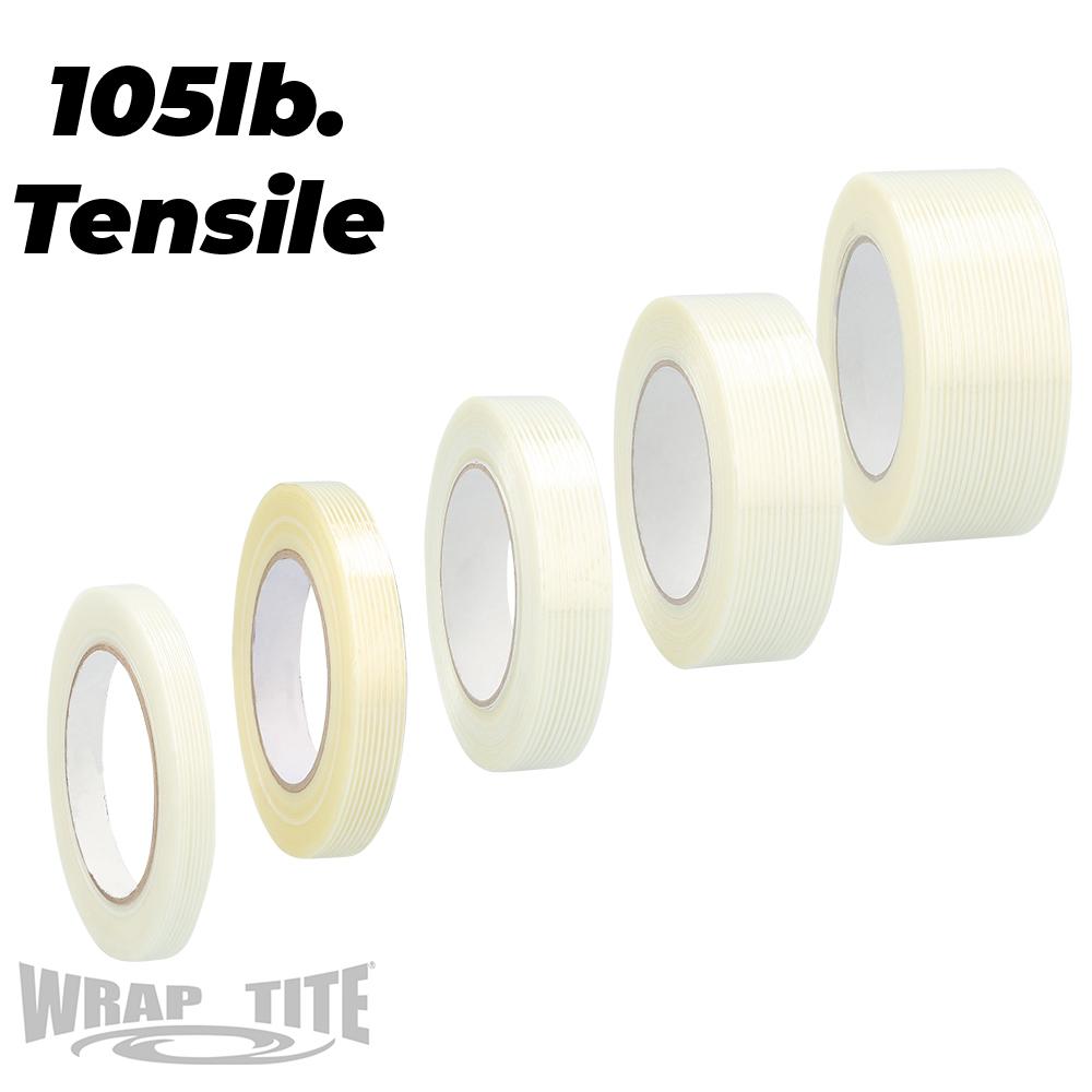 105lb Tensile