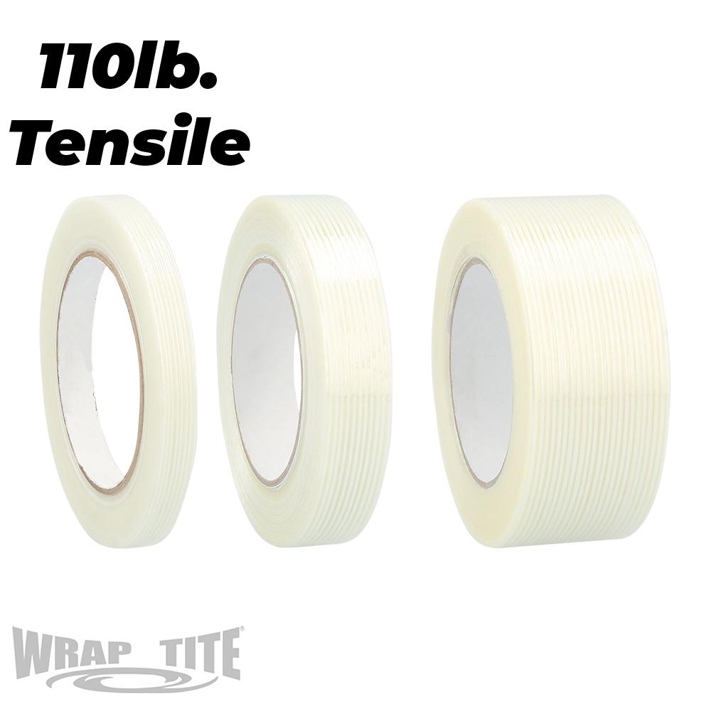 110lb Tensile