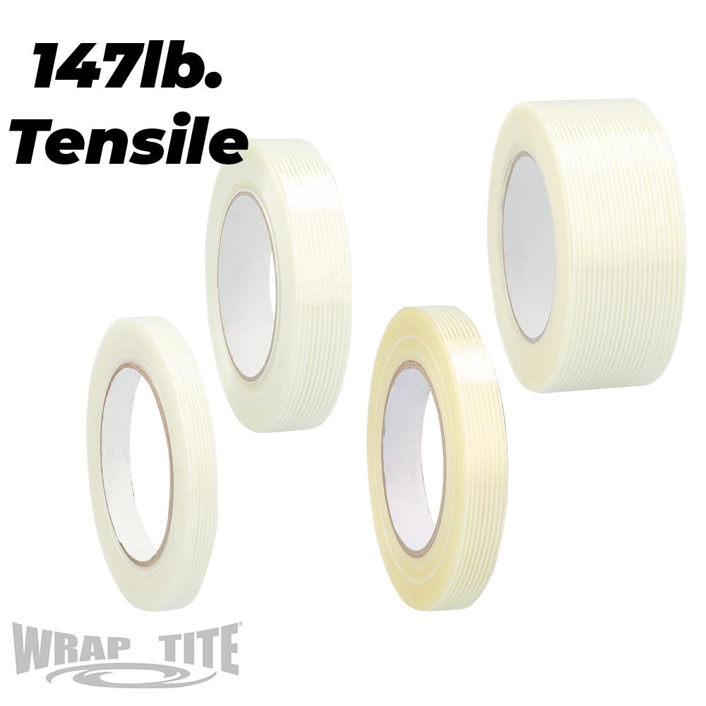 147lb Tensile