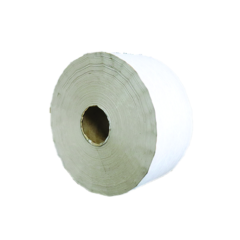 Shield Brand Gummed Tape