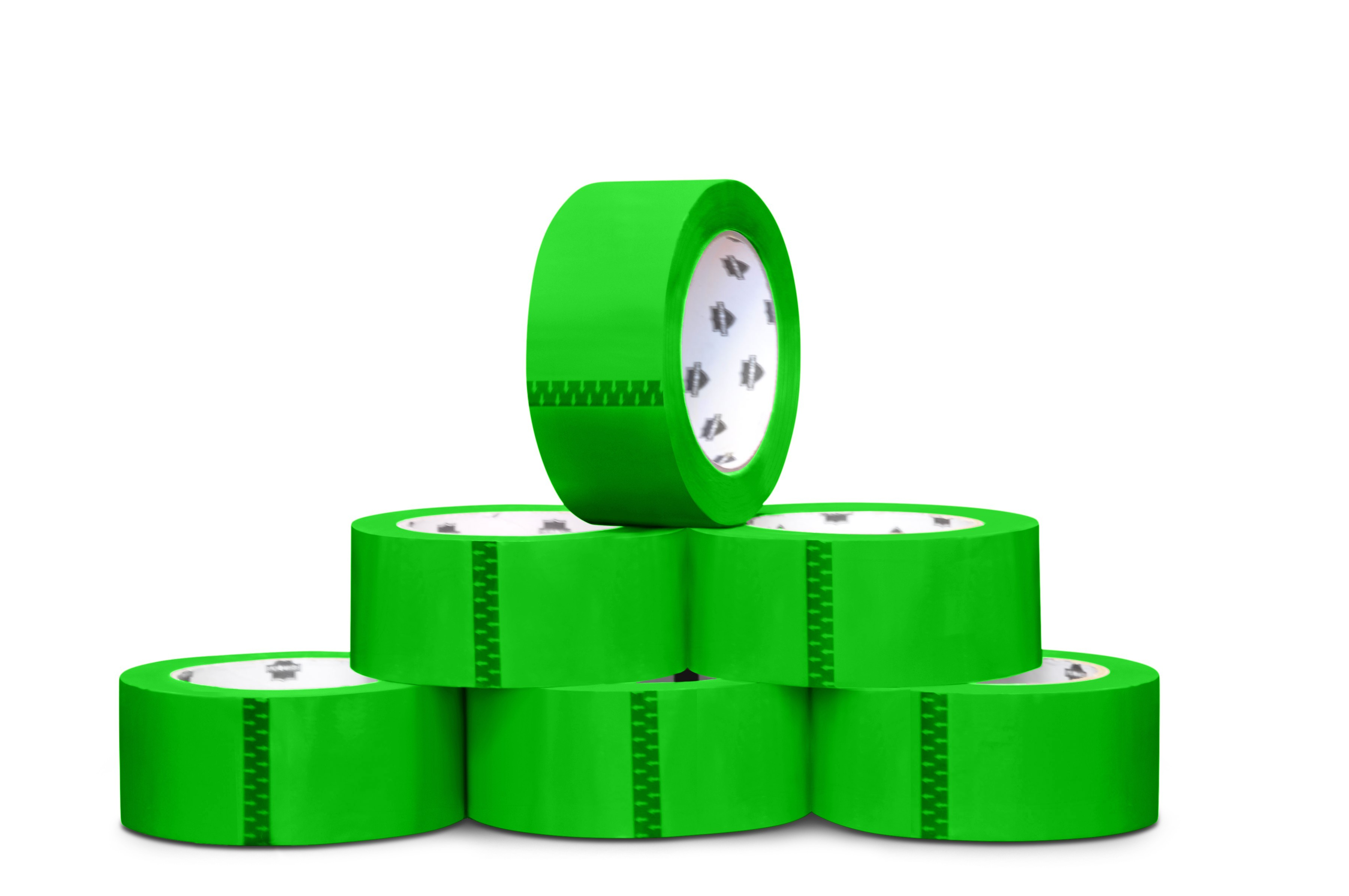 2 inch tapes