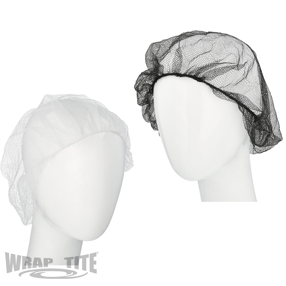 Disposable Hair Nets