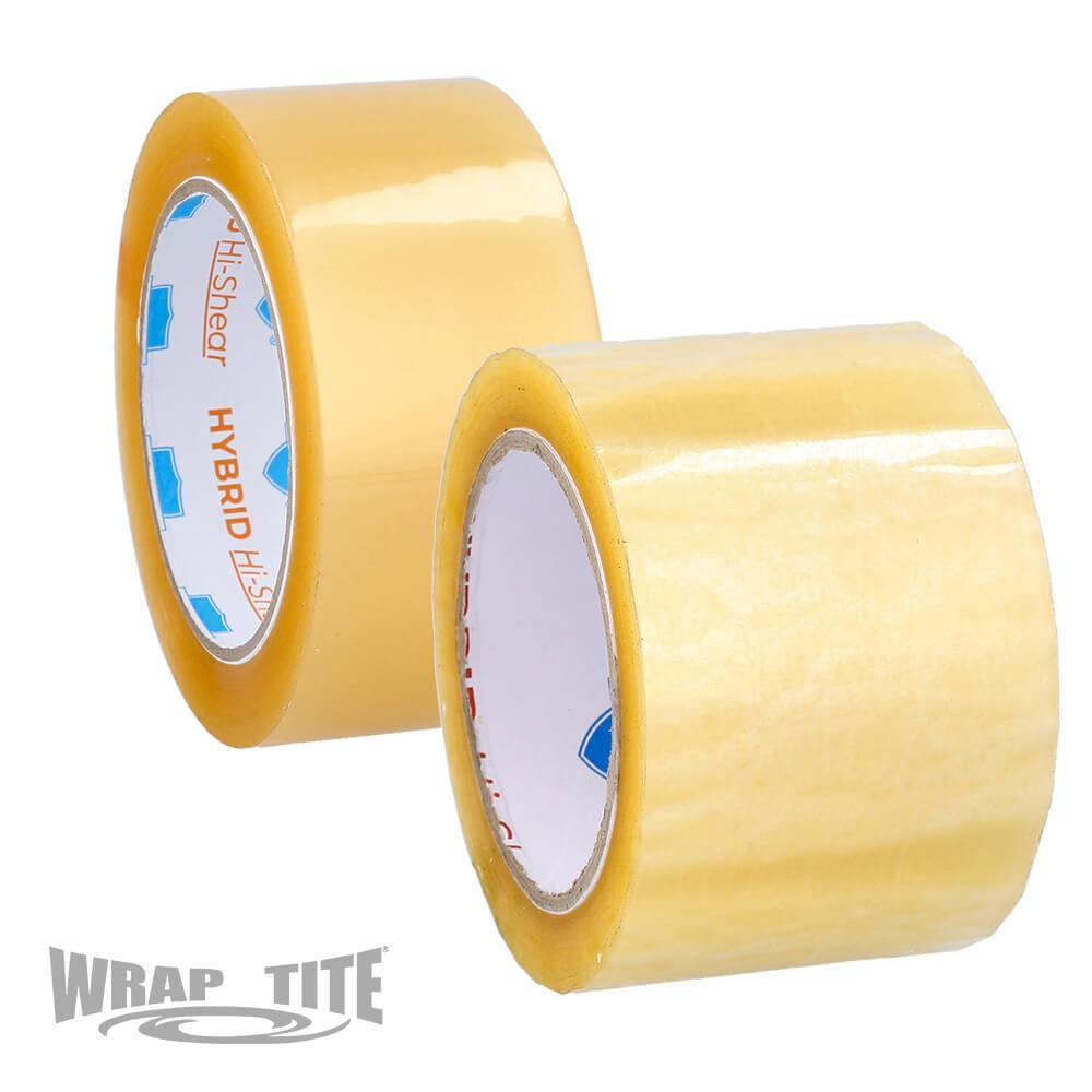 HMA Hand Tape