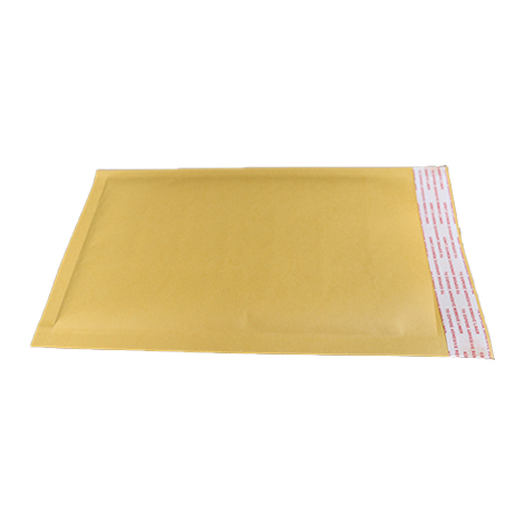 Select KB Mailers