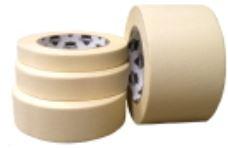 Shield Masking Tape