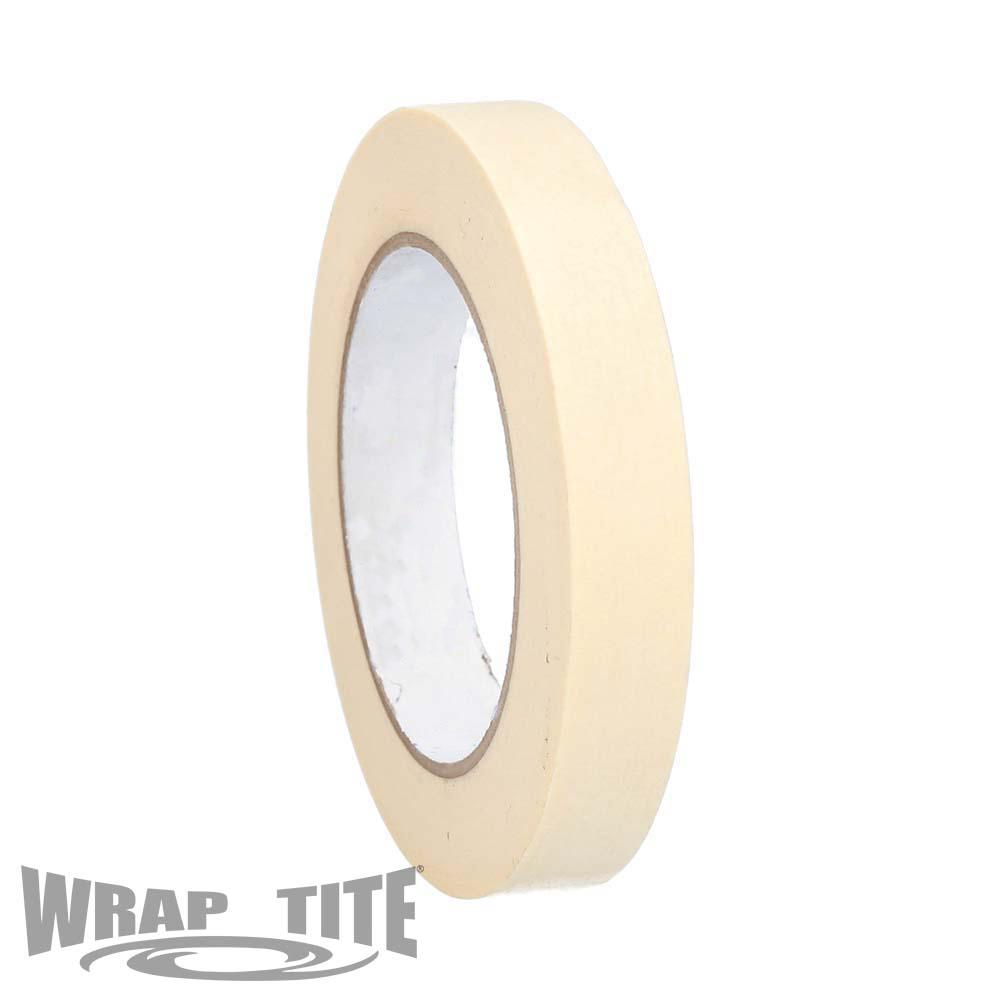 Economy Masking Tape
