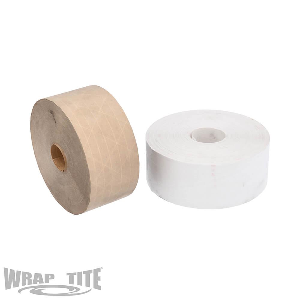 WAT Reinforced Tape