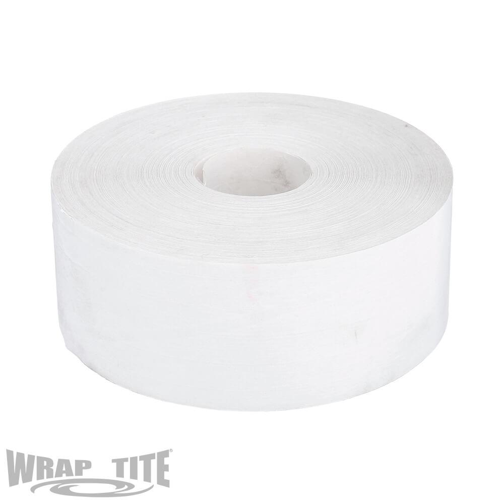 Shield Brand Gummed Tape