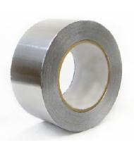 Aluminum Foil Tape