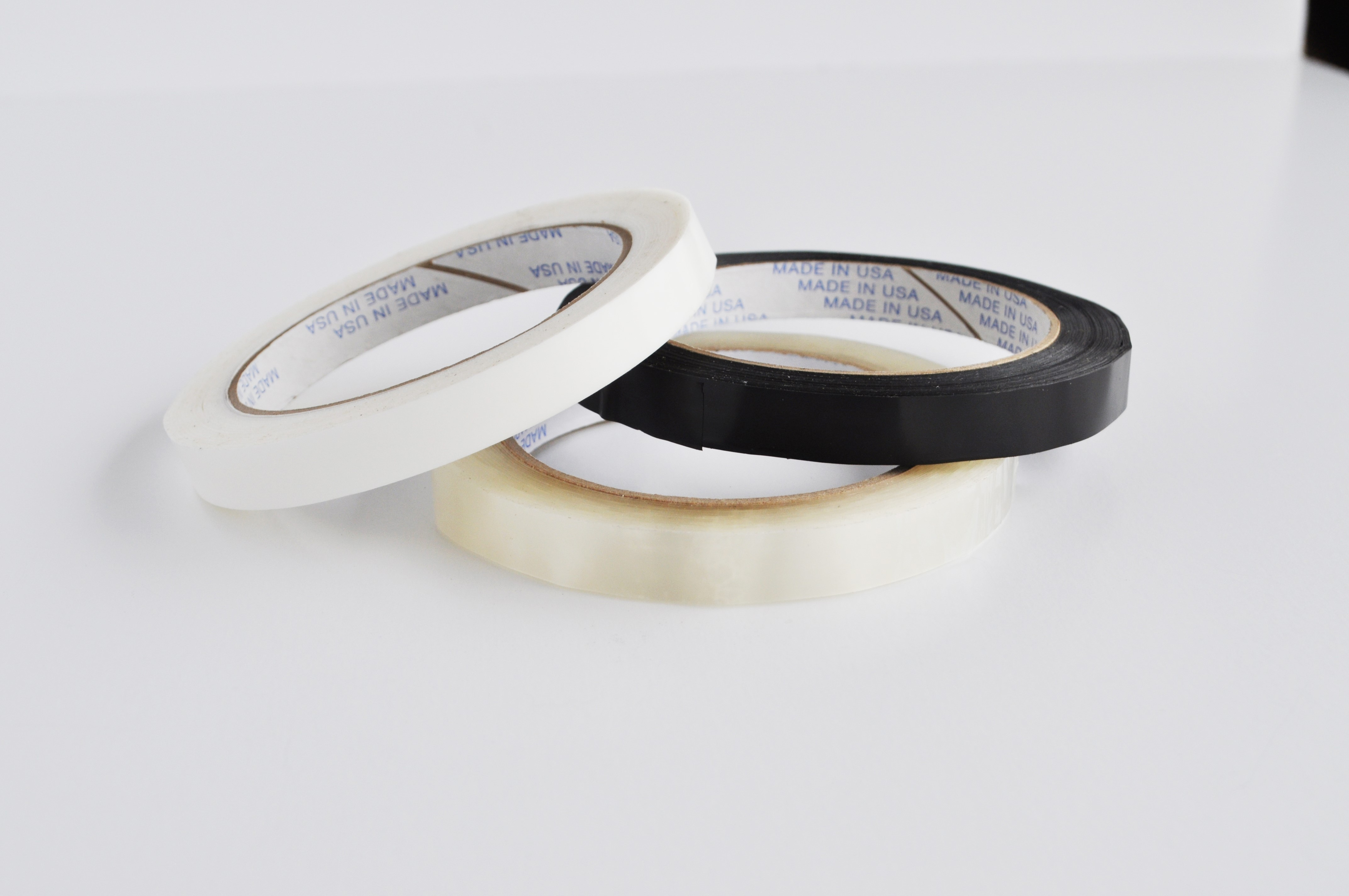 Shield Strapping Tape