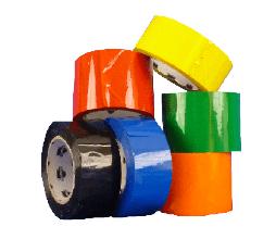 Shield Color Tape
