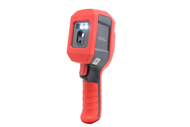 Package-1 (Thermal Imager)
